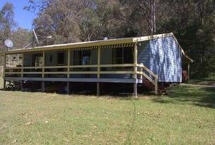 1029 Old Dyraaba Rd, Lower Dyraaba, NSW 2470