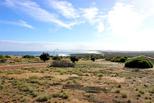 34 Lawrencia Loop, Kalbarri, WA 6536