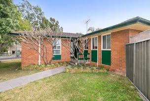 218 Carlisle Avenue, Dharruk, NSW 2770