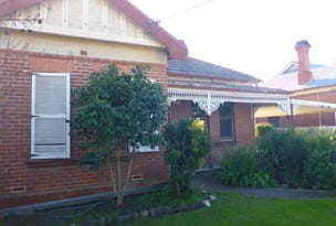 412 North Street, North Albury, NSW 2640