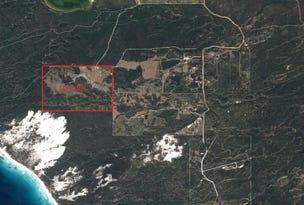 Lot 401 Mount Hannet, Esperance, WA 6450
