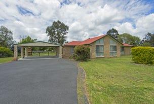 98-102 Silver Wattle Drive, Jimboomba, Qld 4280