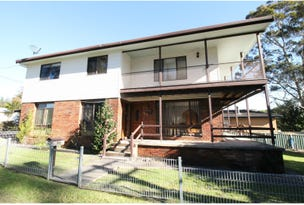 30 Lachlan Crescent, St Georges Basin, NSW 2540