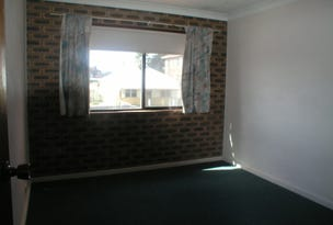 1/153-157a Peisley Street, Orange, NSW 2800
