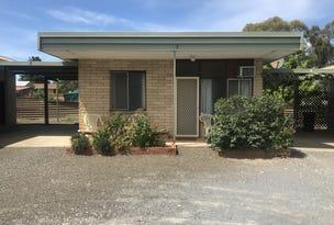 7/3-5 Dowell Street, Cowra, NSW 2794