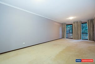 9 Backler Place, Weston, ACT 2611