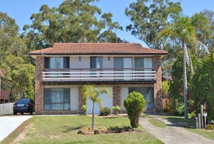 64 Government Road, Shoal Bay, NSW 2315