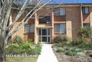 3/12 Walsh Place, Curtin, ACT 2605