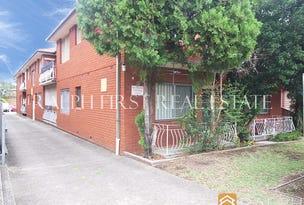 1/4 Boorea Avenue, Lakemba, NSW 2195
