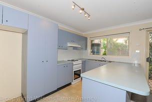 3/44-46 Pratley Street, Woy Woy, NSW 2256