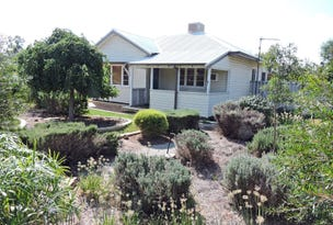 32 Great southern Hwy, Beverley, WA 6304