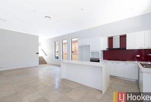 Lot 1/34A Neptune Street, Dundas Valley, NSW 2117