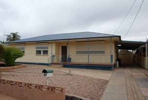 11 Sharam Street, Port Augusta, SA 5700