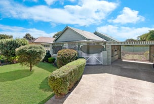 96 Cox Street, Port Fairy, Vic 3284