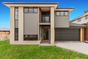 8 Carboni Lane (aintree), Rockbank, Vic 3335
