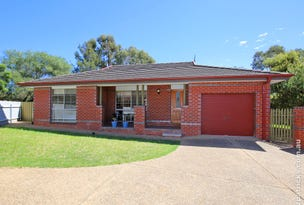 2/22 Harrier Street, Estella, NSW 2650