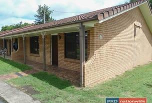 1/17 Geneva Street, Kyogle, NSW 2474