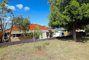 360 Huntriss Road, Woodlands, WA 6018