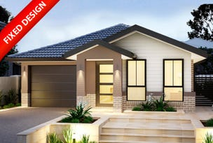 Lot 2041 Arkley Drive, Claymore, NSW 2559