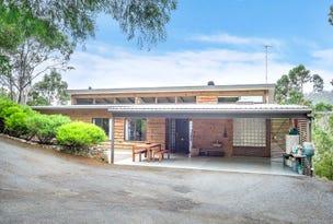 30 Dexter Street, Mount Rumney, Tas 7170