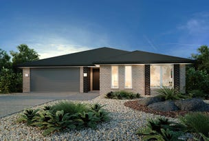 Lot 5 Panoramic Meadows Estate, Withcott, Qld 4352