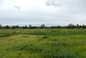 Lot 98, Daveys Road, Baralaba, Qld 4702