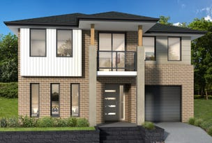 166 Cardiff rd, Elermore Vale, NSW 2287