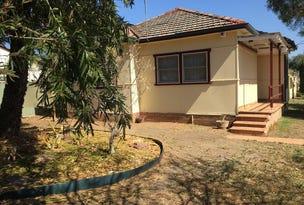 75 Carinya Avenue, St Marys, NSW 2760