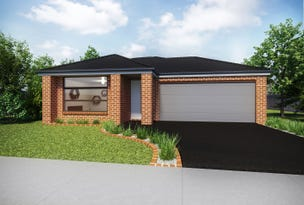 Lot 321 Water Lily Road (Bunyip Meadows), Bunyip, Vic 3815