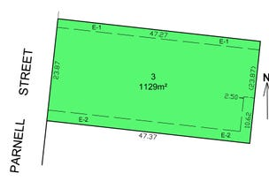 Lot 3 Parnell Street, Marong, Vic 3515