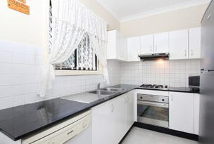6/26-28 Jersey Road, South Wentworthville, NSW 2145