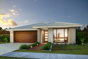 Lot 35  Mary Crescent, Rosewood, Qld 4340