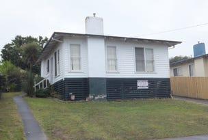 77 Robertson Street, Morwell, Vic 3840