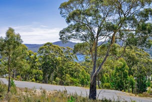 7 Mundy Court, Nubeena, Tas 7184