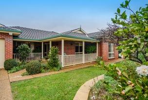 21 Hargrave Avenue, Lloyd, NSW 2650