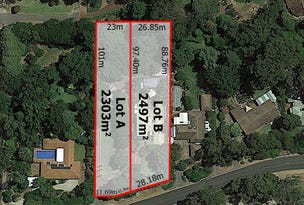 100 Orange Valley Road, Kalamunda, WA 6076