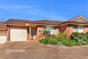 2/1 Gilba Road, Koonawarra, NSW 2530
