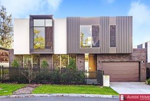 House/36 Cypress Way, Kew, Vic 3101