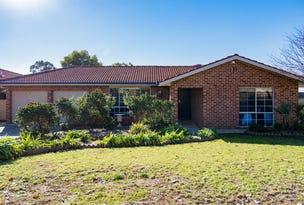 14 Berembee Road, Bourkelands, NSW 2650