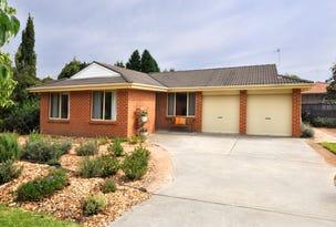 38  King Ranch Drive, Bowral, NSW 2576