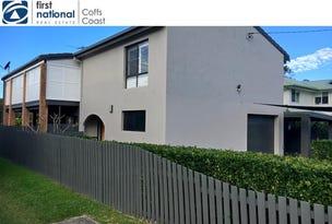 31 Blue Gum Avenue, Sandy Beach, NSW 2456
