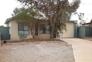 9A Coolibah Drive, Roxby Downs, SA 5725