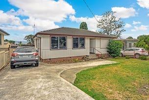 109 Kalandar Street, Nowra, NSW 2541