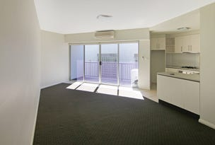 4/84 Darby Street, Cooks Hill, NSW 2300