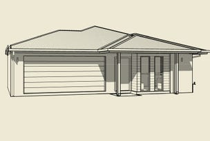 Lot 131 88A Sanctuary Parkway, Waterford West, Qld 4133