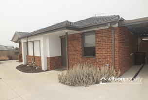 3/52 Donegal, Traralgon, Vic 3844