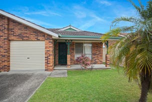 2/6 Casuarina Close, Old Bar, NSW 2430