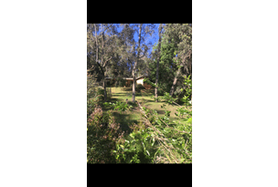 Lot 6 Wombat lane, Genoa, Vic 3891