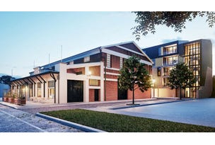 M27-10/12 Parry Street, Fremantle, WA 6160