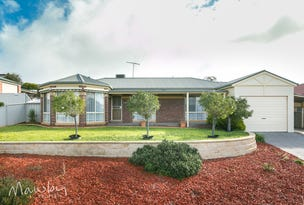 26 Duke Street, Kangaroo Flat, Vic 3555
